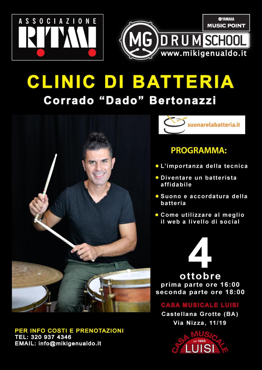 clinicA3ore16