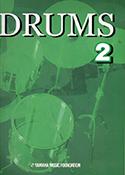 librodrums2
