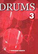 librodrums3