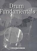 librodrumsfondamentals