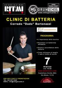 Clinic_corrado_bertonazzi_ore_15